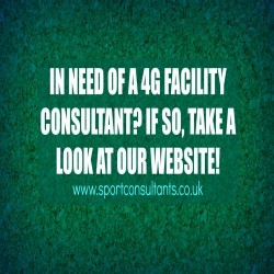 Tennis Court Consultants in Ansley 1