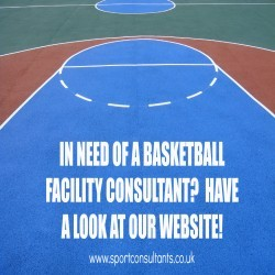 Tennis Court Consultants in Adlington 1
