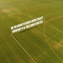 Artificial Football Pitch Consultants in Alkborough 2